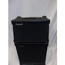 Roland SA-300 Keyboard Amp