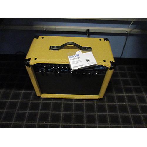 Suzuki SA-50S Tweed Keyboard Amp