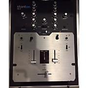 Stanton SA.3 DJ Mixer