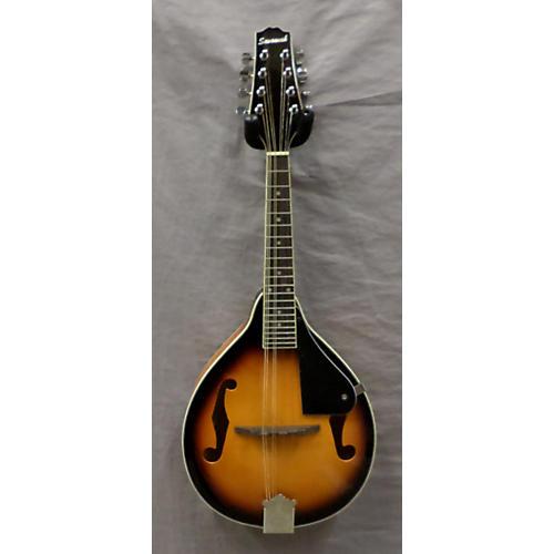 Savannah SA100 Mandolin Mandolin