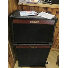 Roland SA1000 Powered Speaker