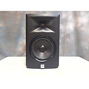 Seismic Audio SA115 Pair Unpowered Speaker