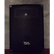 Seismic Audio SA12 MT Unpowered Monitor