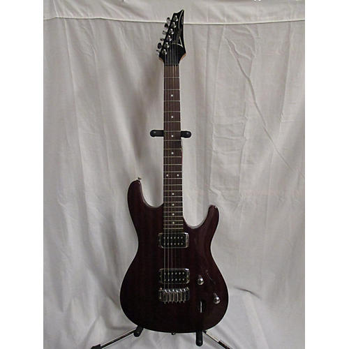 Ibanez SA120 Solid Body Electric Guitar-thumbnail