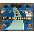 Source Audio SA143 Soundblox Pro Bass Envelope Filter Bass Effect Pedal  Thumbnail