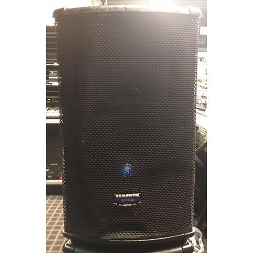 Mackie SA1521 Powered Speaker-thumbnail
