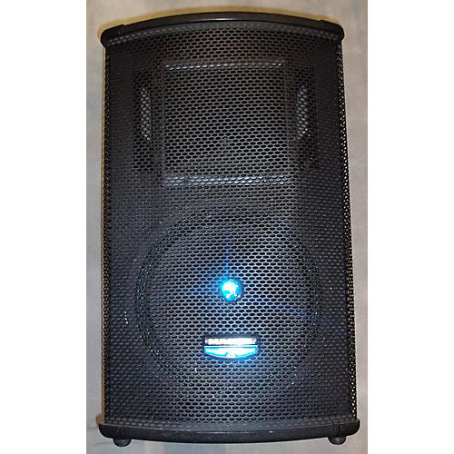 Mackie SA1521 Powered Speaker