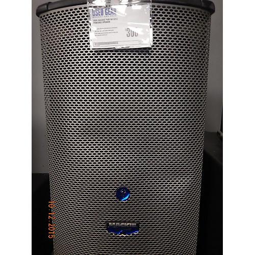 Mackie SA1521Z Pair Powered Speaker