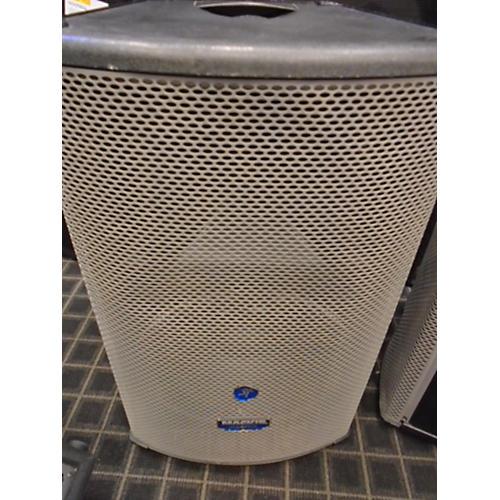 Mackie SA1521z Powered Speaker-thumbnail