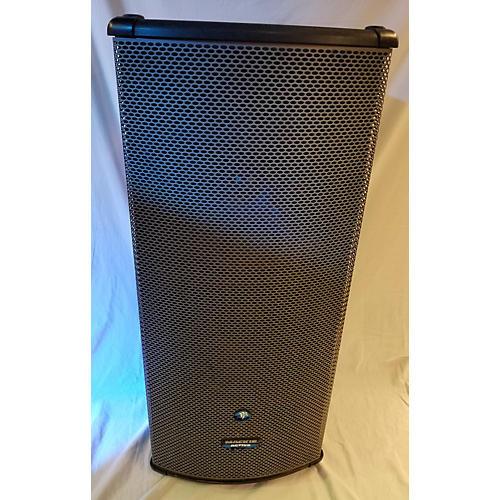 Mackie SA1530Z Powered Speaker-thumbnail