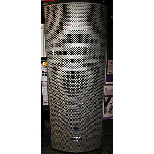 Mackie SA1532Z Powered Speaker-thumbnail