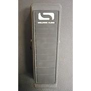 Source Audio SA161 Pedal