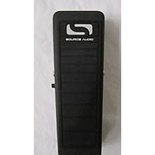 Source Audio SA161 SOURCE AUDIO Pedal