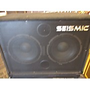 Seismic Audio SA210 Bass Cabinet