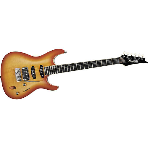 Ibanez SA2160FM Electric Guitar