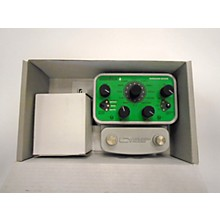 Source Audio SA225 Effect Pedal