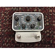 Source Audio SA228 SOUNDBLOX 2 Effect Pedal