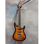 Ibanez SA260FM SA Series Solid Body Electric Guitar