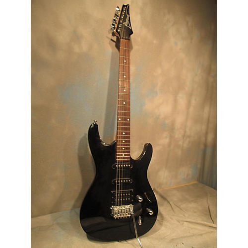 Ibanez SA260FM SA Series Solid Body Electric Guitar