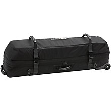 Fishman SA330x Deluxe Carry Bag for SA Expand and SA220