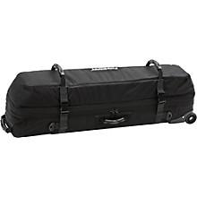Fishman SA330x Deluxe Carry Bag for SA Expand and SA220 Level 1 Black
