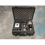 CharterOak Acoustics SA538 Tube Microphone