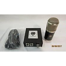 CharterOak Acoustics SA538B Condenser Microphone