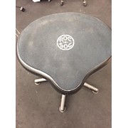 ROC-N-SOC SADDLE Drum Throne
