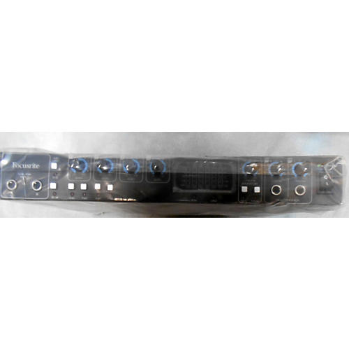 Focusrite SAFFIRE PRO 26 Audio Interface