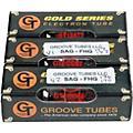 Groove Tubes SAG-FHG Fender High Gain Preamp Tube Changing Kit  Thumbnail