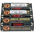 Groove Tubes SAG-MHG Marshall High Gain Preamp Tube Changing Kit  Thumbnail