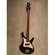 Samick SAKB477 Electric Bass Guitar