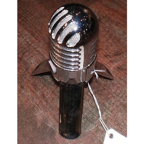 Samson SAMTR Meteor USB Microphone-thumbnail