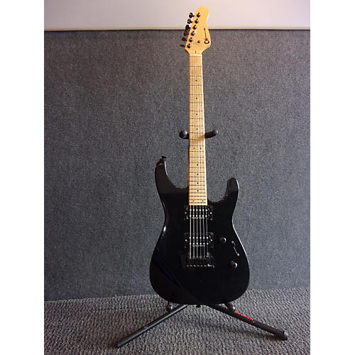 used charvel san dimas solid body electric guitar guitar center. Black Bedroom Furniture Sets. Home Design Ideas
