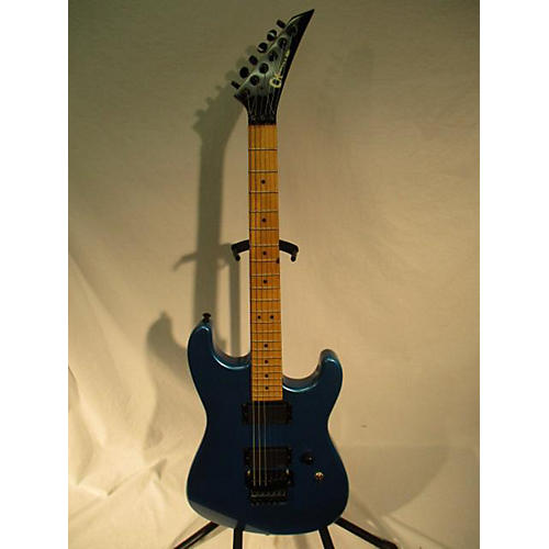 Charvel SAN DIMAS Solid Body Electric Guitar-thumbnail