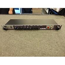 Tech 21 SANSAMP VT-RM Bass Effect Pedal