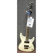 Ibanez SAS32EX Solid Body Electric Guitar