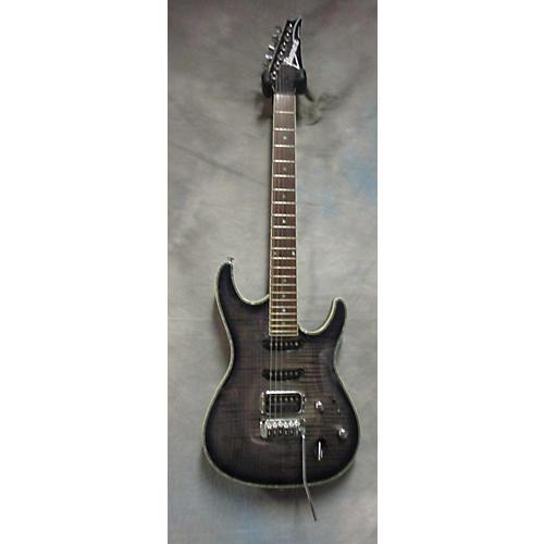 Ibanez SAS36FM Solid Body Electric Guitar-thumbnail