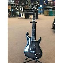 Ibanez SAS36FM Solid Body Electric Guitar