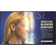 Samson SASE50T Headset Wireless System