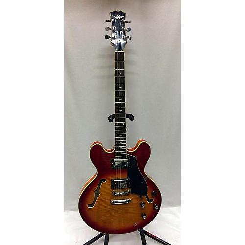 used samick sat 450 electric guitar guitar center. Black Bedroom Furniture Sets. Home Design Ideas