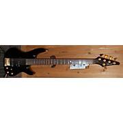 Samick SATURN 5 Electric Bass Guitar
