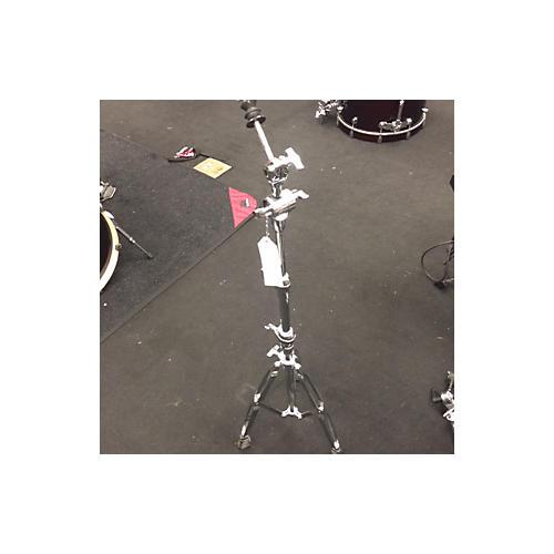 Mapex SATURN Cymbal Stand-thumbnail