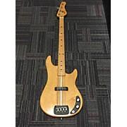 G&L SB-1 Electric Bass Guitar