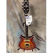 Washburn SB-10 Solid Body Electric Guitar
