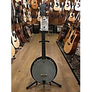 Savannah SB 100 Banjo