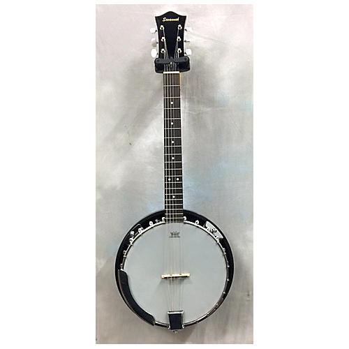 Savannah SB-106 Banjo-thumbnail