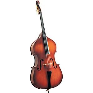 Cremona SB-3 Upright Bass by Cremona