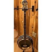 Samick SB 4 Banjo