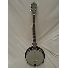 Savannah SB Banjo